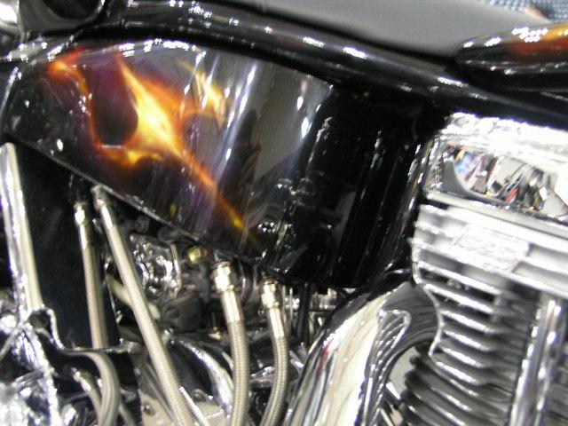 GIO Klassieke Motorverzekering